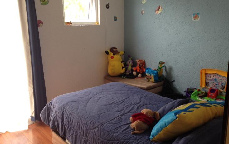 Foto de casa en renta en  , lázaro cárdenas, metepec, méxico, 1052807 No. 08