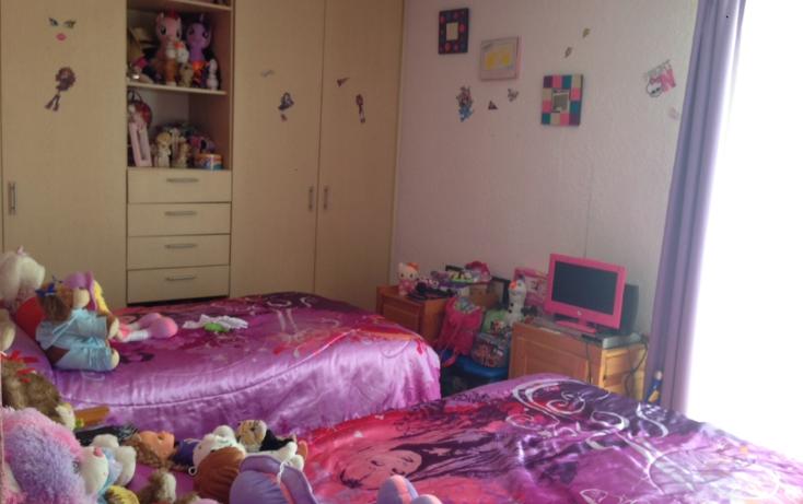 Foto de casa en renta en  , lázaro cárdenas, metepec, méxico, 1052807 No. 10