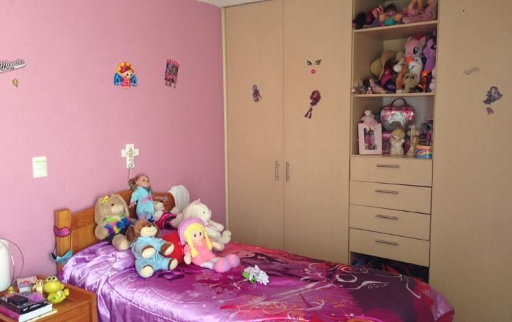Foto de casa en renta en  , lázaro cárdenas, metepec, méxico, 1052807 No. 11