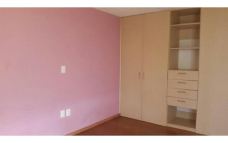 Foto de casa en renta en  , lázaro cárdenas, metepec, méxico, 1052807 No. 14