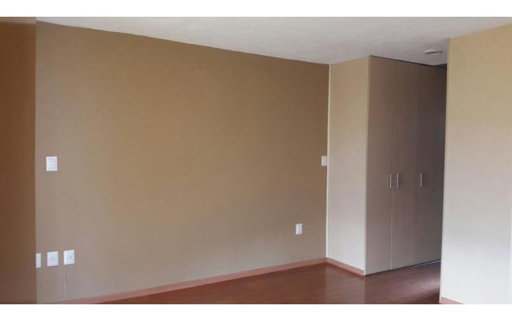 Foto de casa en renta en  , lázaro cárdenas, metepec, méxico, 1052807 No. 21