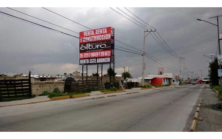 Foto de local en renta en  , lázaro cárdenas, metepec, méxico, 1095809 No. 03