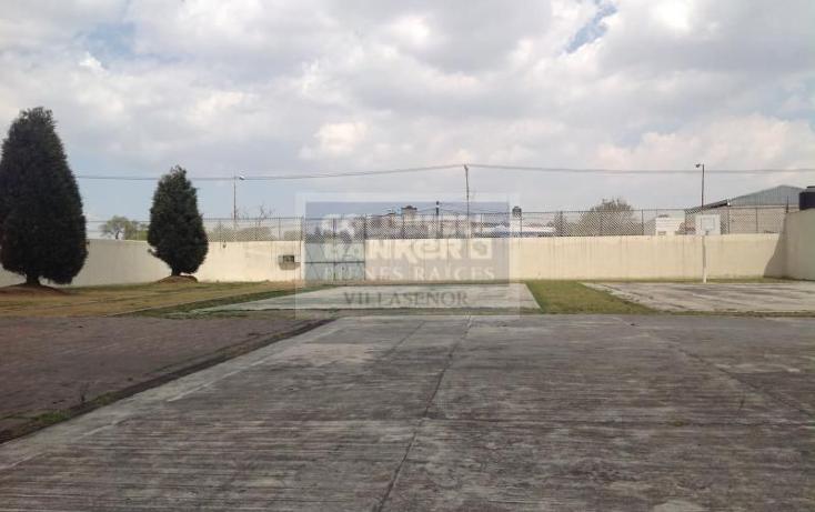 Foto de terreno habitacional en venta en  , lázaro cárdenas, metepec, méxico, 1097857 No. 01