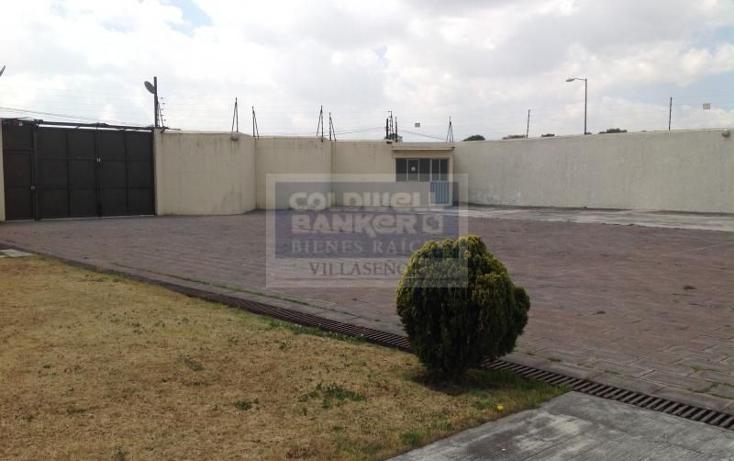 Foto de terreno habitacional en venta en  , lázaro cárdenas, metepec, méxico, 1097857 No. 03