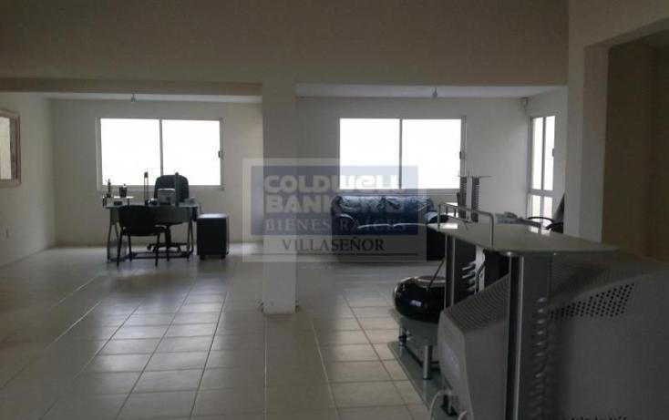 Foto de terreno habitacional en venta en  , lázaro cárdenas, metepec, méxico, 1097857 No. 05