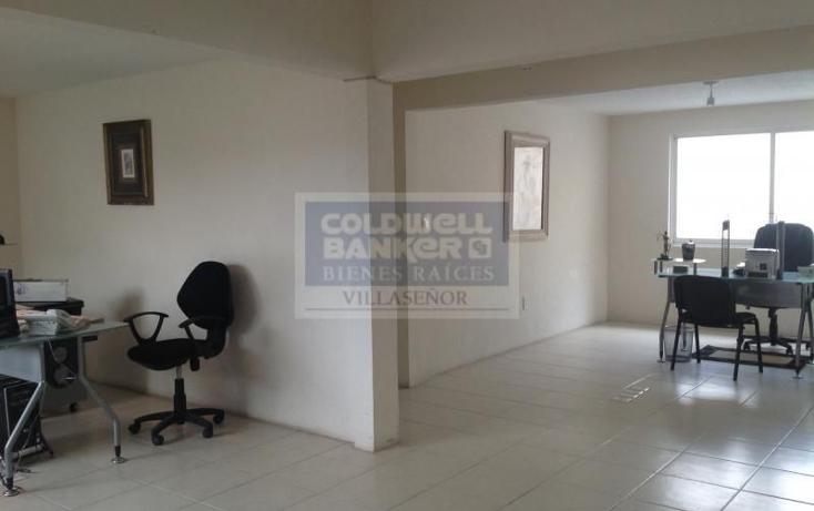 Foto de terreno habitacional en venta en  , lázaro cárdenas, metepec, méxico, 1097857 No. 07
