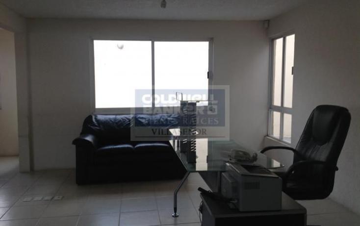 Foto de terreno habitacional en venta en  , lázaro cárdenas, metepec, méxico, 1097857 No. 08