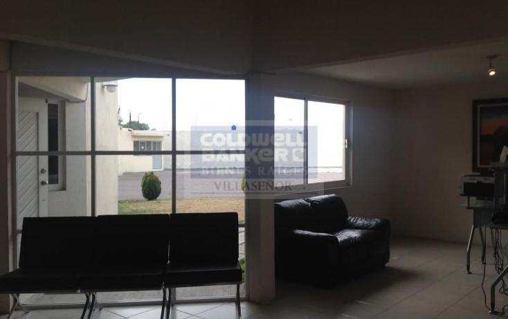 Foto de terreno habitacional en venta en  , lázaro cárdenas, metepec, méxico, 1097857 No. 09