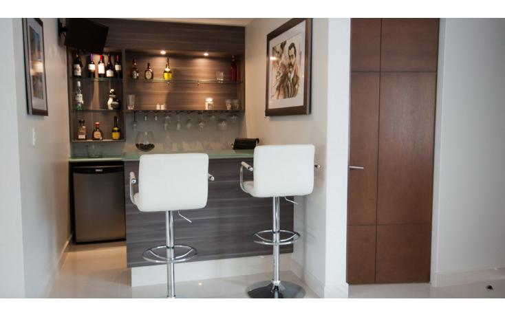 Foto de casa en venta en  , lázaro cárdenas, metepec, méxico, 1098533 No. 05