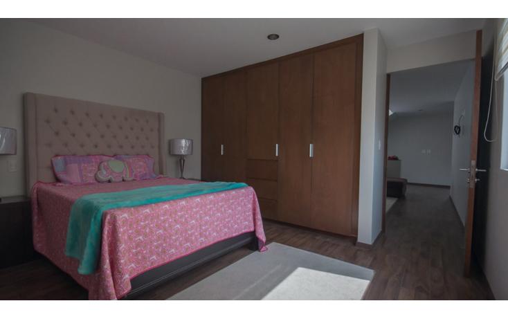 Foto de casa en venta en  , lázaro cárdenas, metepec, méxico, 1098533 No. 09