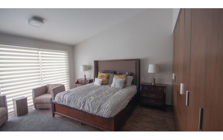 Foto de casa en venta en  , lázaro cárdenas, metepec, méxico, 1098533 No. 10
