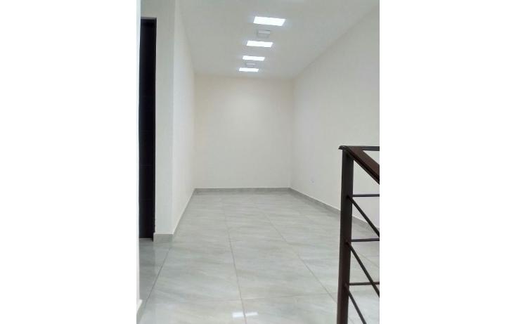 Foto de casa en venta en  , lázaro cárdenas, metepec, méxico, 1242801 No. 07