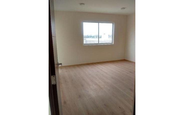 Foto de casa en venta en  , lázaro cárdenas, metepec, méxico, 1242801 No. 08