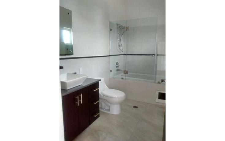 Foto de casa en venta en  , lázaro cárdenas, metepec, méxico, 1242801 No. 09