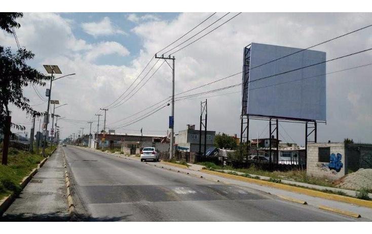 Foto de local en renta en  , lázaro cárdenas, metepec, méxico, 1255405 No. 09