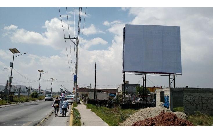 Foto de local en renta en  , lázaro cárdenas, metepec, méxico, 1255405 No. 10