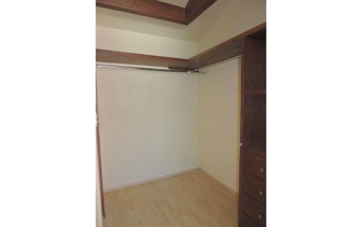 Foto de casa en renta en  , l?zaro c?rdenas, metepec, m?xico, 1273489 No. 09