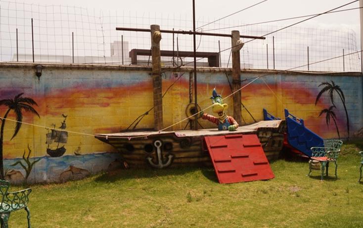 Foto de local en venta en  , lázaro cárdenas, metepec, méxico, 1277803 No. 11