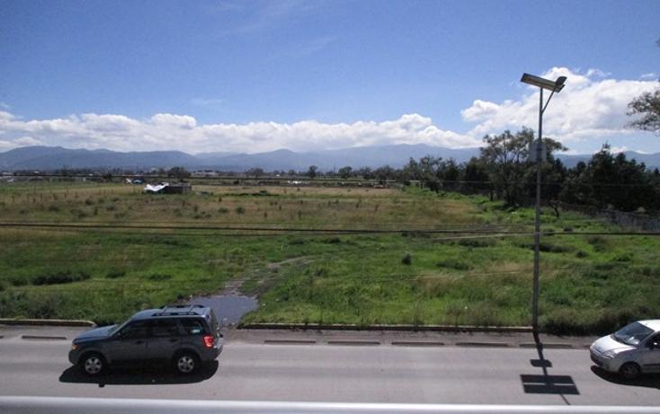 Foto de terreno comercial en venta en  , l?zaro c?rdenas, metepec, m?xico, 1300915 No. 01