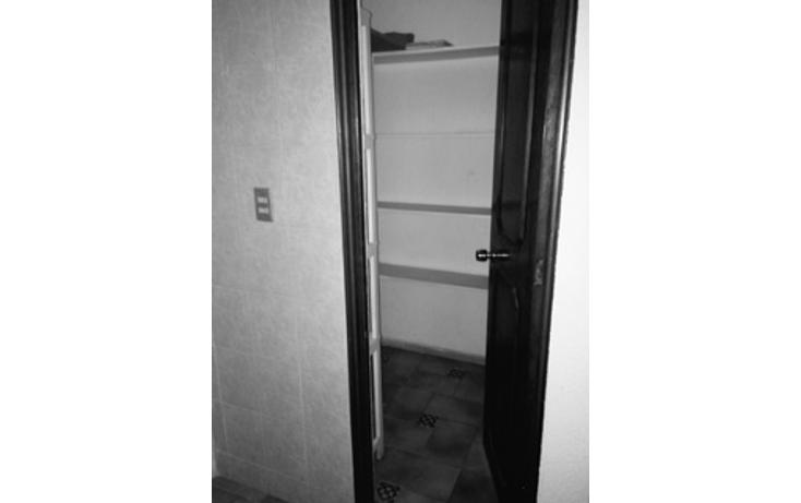 Foto de casa en venta en  , lázaro cárdenas, metepec, méxico, 1379277 No. 07