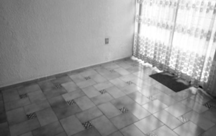 Foto de casa en venta en  , lázaro cárdenas, metepec, méxico, 1379277 No. 09