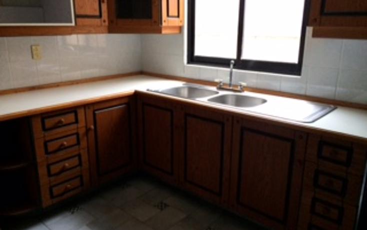 Foto de casa en venta en  , lázaro cárdenas, metepec, méxico, 1379277 No. 10