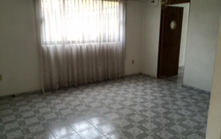 Foto de casa en venta en  , lázaro cárdenas, metepec, méxico, 1379277 No. 12