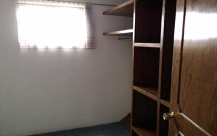 Foto de casa en venta en  , lázaro cárdenas, metepec, méxico, 1379277 No. 20