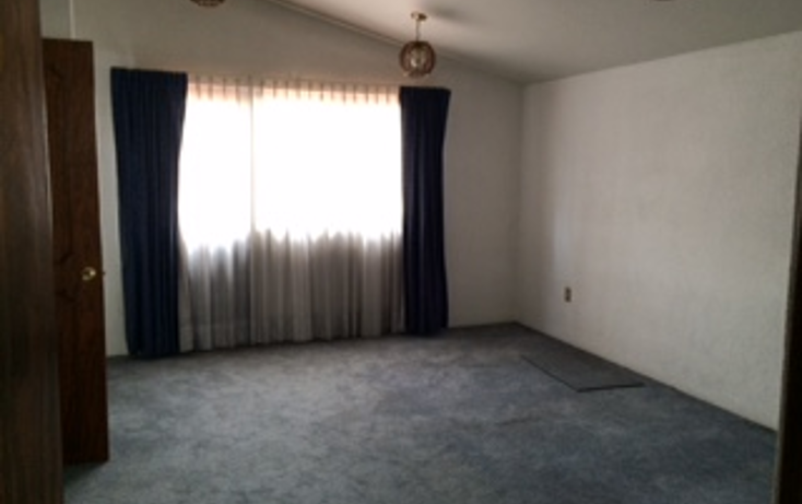 Foto de casa en venta en  , lázaro cárdenas, metepec, méxico, 1379277 No. 23