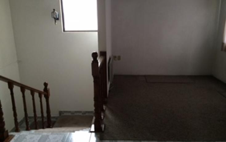 Foto de casa en venta en  , lázaro cárdenas, metepec, méxico, 1379277 No. 28