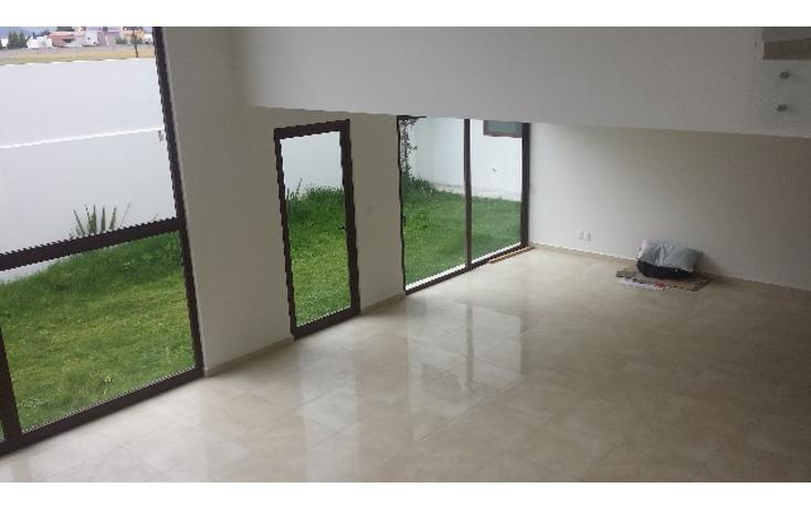 Foto de casa en venta en  , lázaro cárdenas, metepec, méxico, 1463055 No. 02