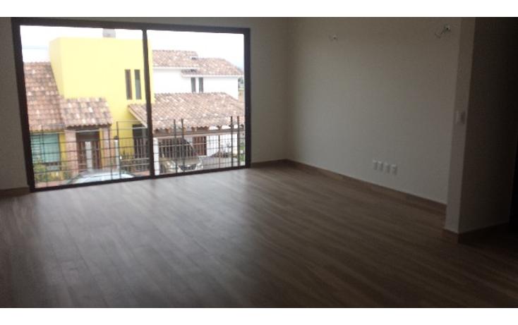 Foto de casa en venta en  , lázaro cárdenas, metepec, méxico, 1463055 No. 07