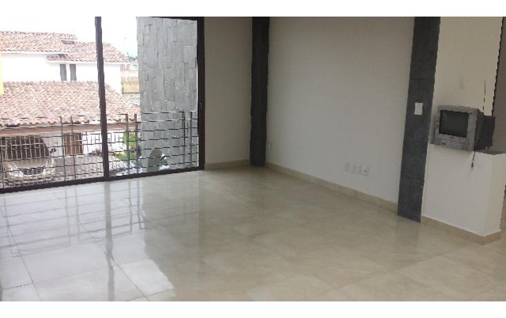 Foto de casa en venta en  , lázaro cárdenas, metepec, méxico, 1463055 No. 08
