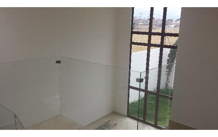 Foto de casa en venta en  , lázaro cárdenas, metepec, méxico, 1463055 No. 10