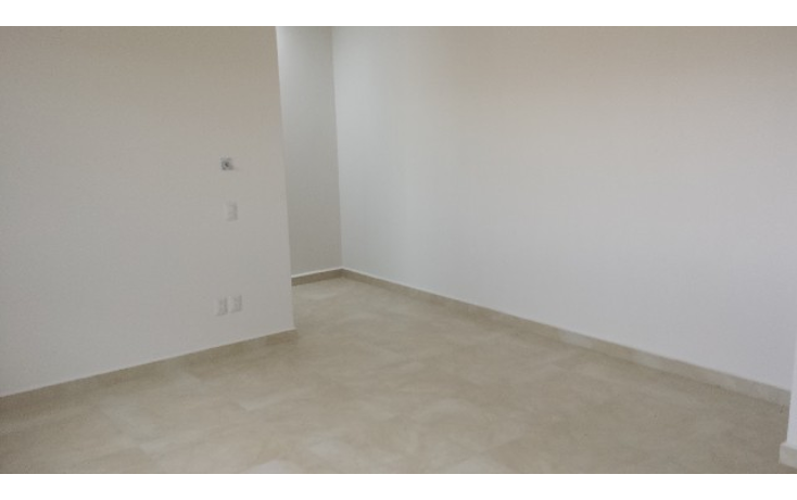 Foto de casa en venta en  , lázaro cárdenas, metepec, méxico, 1463055 No. 12