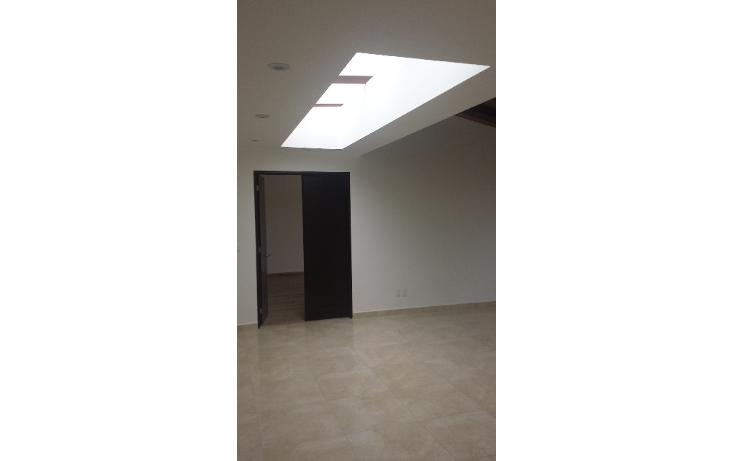 Foto de casa en venta en  , lázaro cárdenas, metepec, méxico, 1463055 No. 14