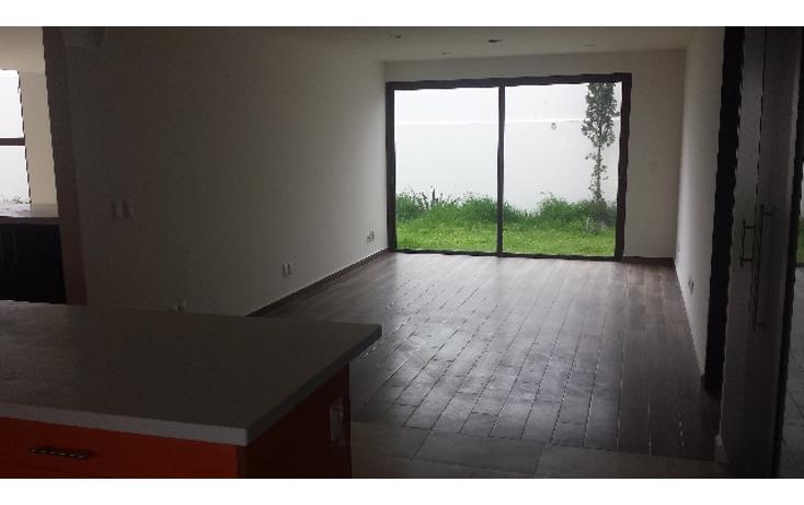 Foto de casa en venta en  , lázaro cárdenas, metepec, méxico, 1463055 No. 17