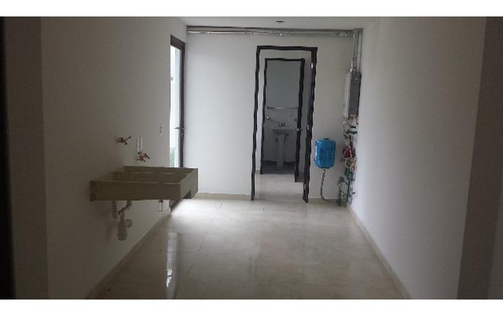 Foto de casa en venta en  , lázaro cárdenas, metepec, méxico, 1463055 No. 18