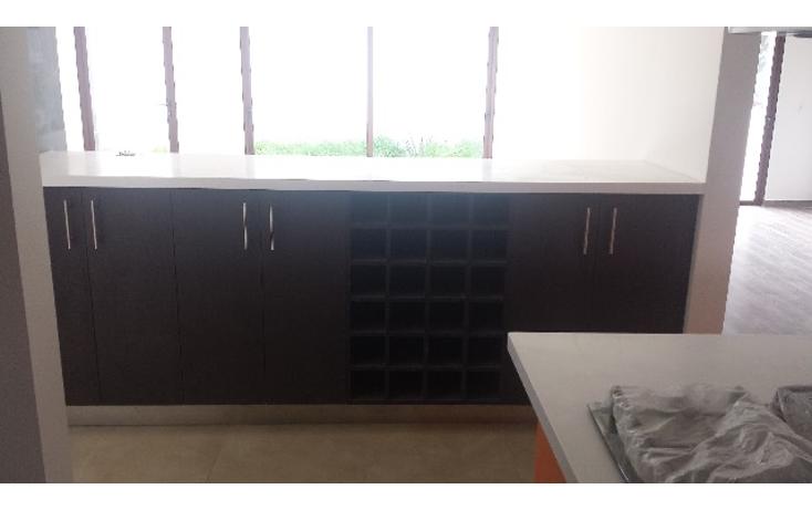 Foto de casa en venta en  , lázaro cárdenas, metepec, méxico, 1463055 No. 20