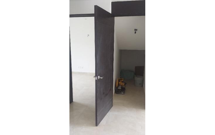 Foto de casa en venta en  , lázaro cárdenas, metepec, méxico, 1463055 No. 21