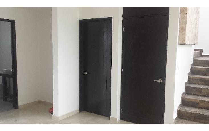 Foto de casa en venta en  , lázaro cárdenas, metepec, méxico, 1463055 No. 23