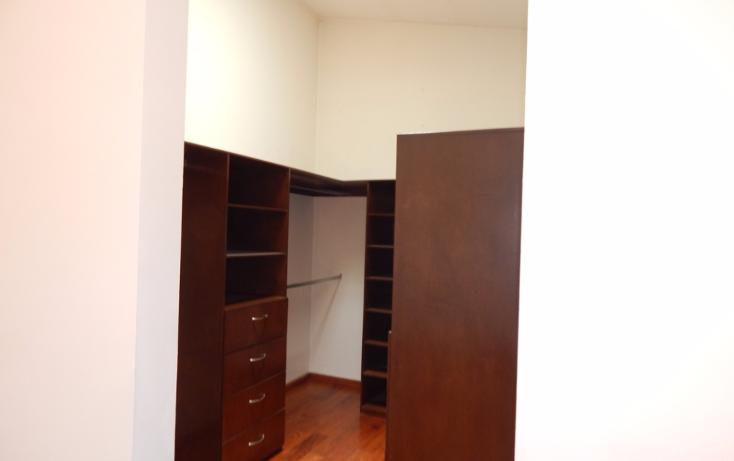 Foto de casa en renta en  , lázaro cárdenas, metepec, méxico, 1553410 No. 05