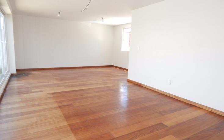 Foto de casa en renta en  , lázaro cárdenas, metepec, méxico, 1553410 No. 06