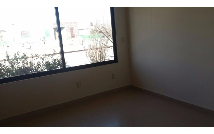 Foto de casa en renta en  , lázaro cárdenas, metepec, méxico, 1597452 No. 12