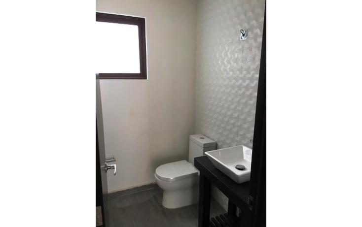 Foto de casa en venta en  , lázaro cárdenas, metepec, méxico, 1623914 No. 05