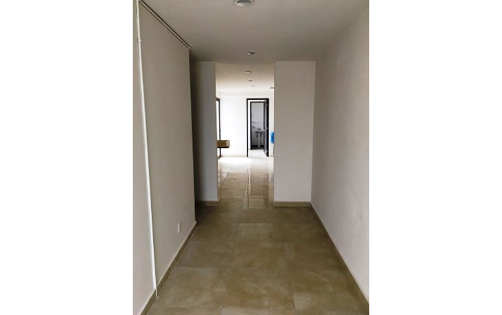 Foto de casa en venta en  , lázaro cárdenas, metepec, méxico, 1623914 No. 10