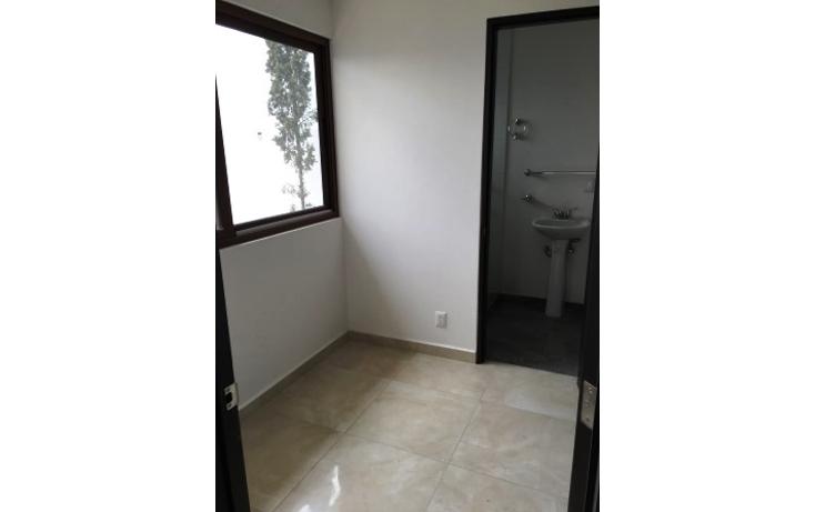 Foto de casa en venta en  , lázaro cárdenas, metepec, méxico, 1623914 No. 12