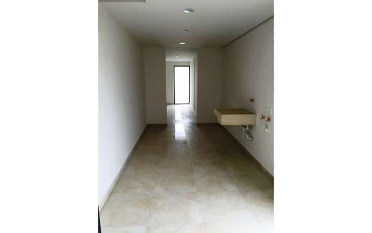 Foto de casa en venta en  , lázaro cárdenas, metepec, méxico, 1623914 No. 14