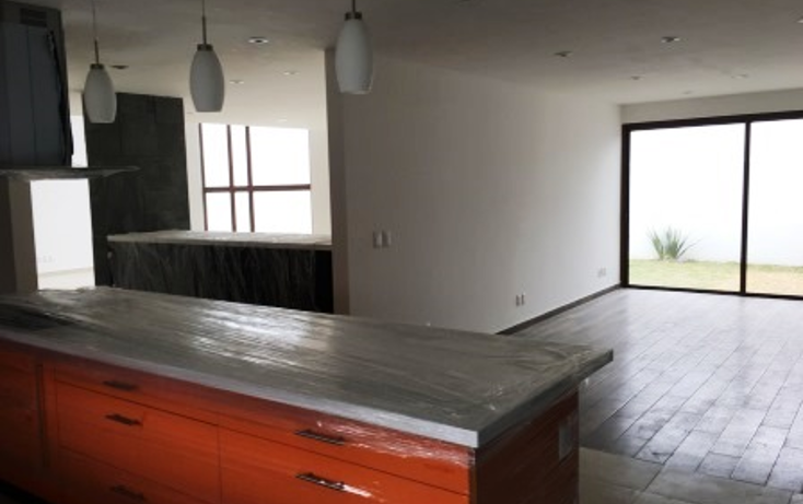 Foto de casa en venta en  , lázaro cárdenas, metepec, méxico, 1623914 No. 23
