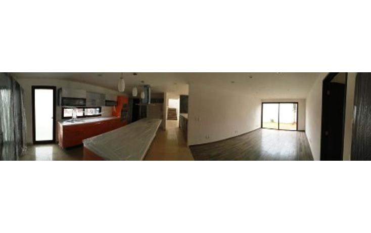 Foto de casa en venta en  , lázaro cárdenas, metepec, méxico, 1623914 No. 24